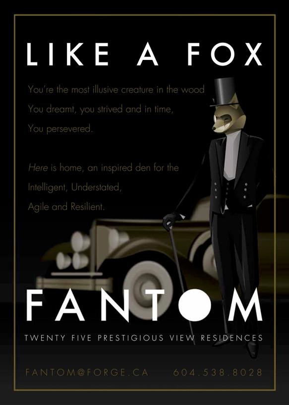 Fantom Teaser Ad.jpg