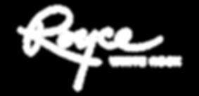 Royce-Logo_White.png