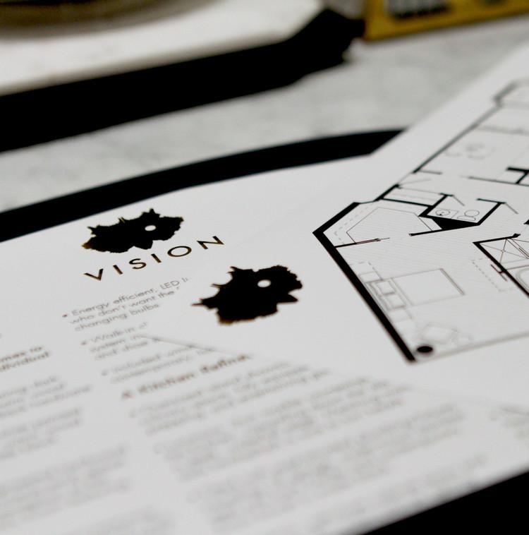 Fantom_Marketing_plans.jpg