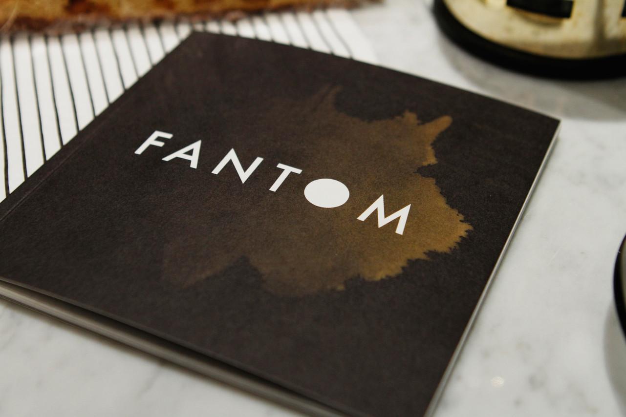 Fantom_Brochure.jpg