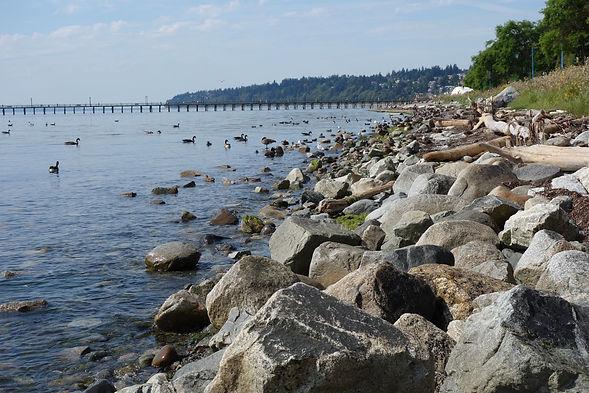 white-rock-pier.jpg