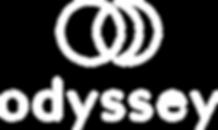 Odyssey_Logo_White_RGB.png