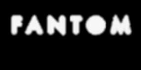 FANTOM_logomark_green_edited.png