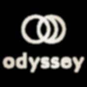 Odyssey_Logo_1.2.png