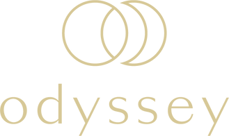 Odyssey_Logo_<2.5%22_Gold_RGB.png