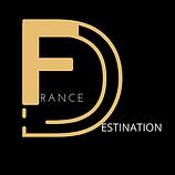Noir et Or Cercle Immobilier Logo (2).pn