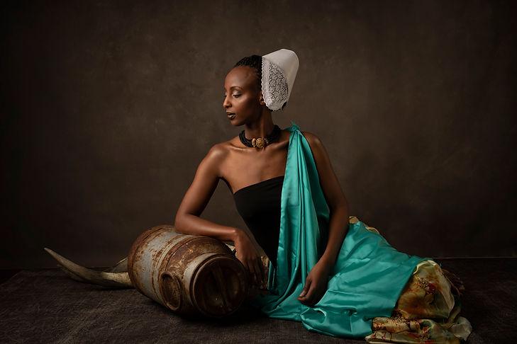 missjack_hollandsenieuwe_rwanda_landscap