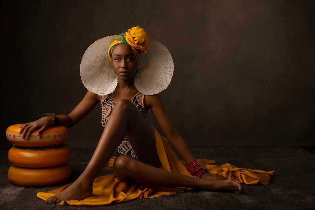 Missjack_hollandsenieuwe_Suriname-Zeelan