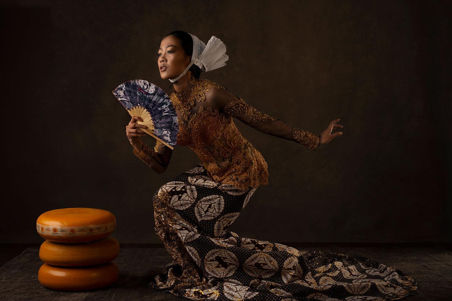 missjack_hollandsenieuwe_indonesie.jpg