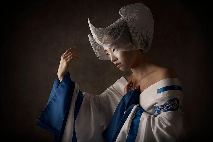 missjack_hollandsenieuwe_china_portret.j