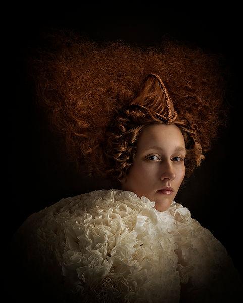 Queen Elizabeth I .jpg