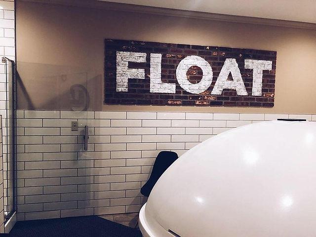 float1.jpg
