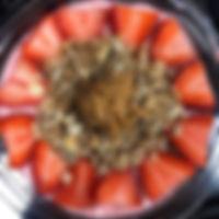 smoothiebowl_edited.jpg