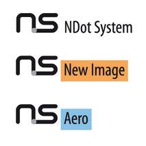 Logo NDotSystem