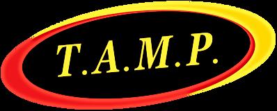 Coverband T.A.M.P. aus Österreich