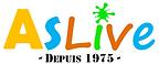 ASLIVE_logo.png