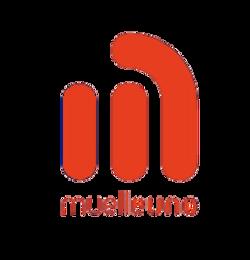 MUELLEUNO_ROJO
