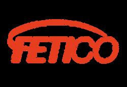 FETICO_ROJO