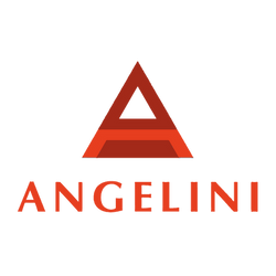 ANGELINI_ROJO