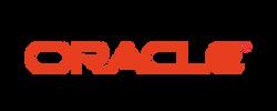 ORACLE_ROJO