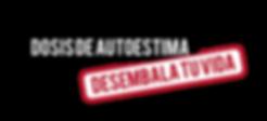 Dosis de autoestima Psicólogos Málaga Marbella
