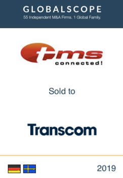 Transaction 2019-89.png