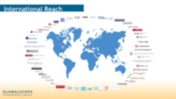 GS World Map 8OCT19_2020-0107.001.jpeg