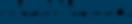 globalscope-logo-blue.png
