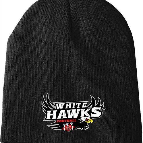 White Hawks: Beanie