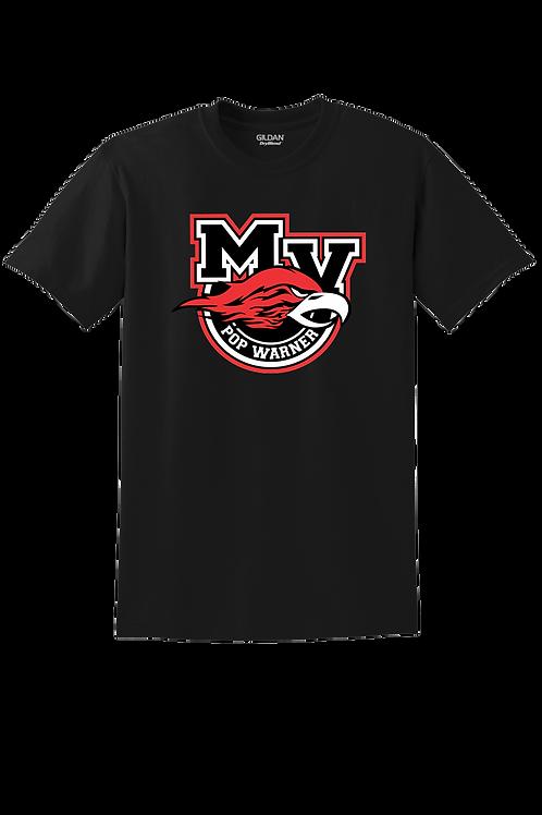 MVPW: Adult T-Shirt