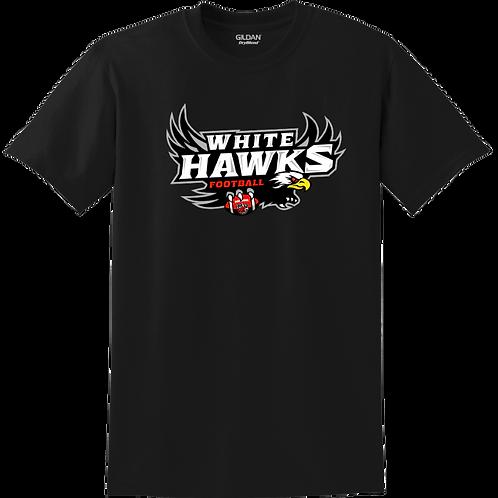 White Hawks: Youth TShirt
