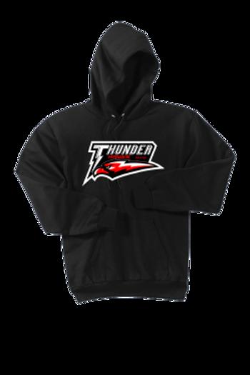 ThunderHawks - YOUTH- Hooded Sweatshirt