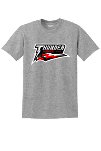 ThunderHawks - Adult TShirt