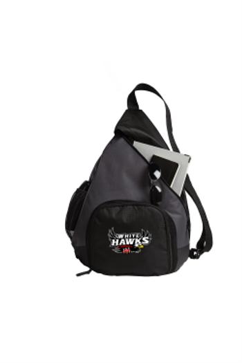 WhiteHawks: Sling Pack