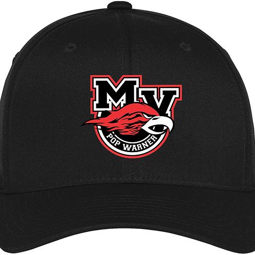 MVPW: Flex Fit Hat