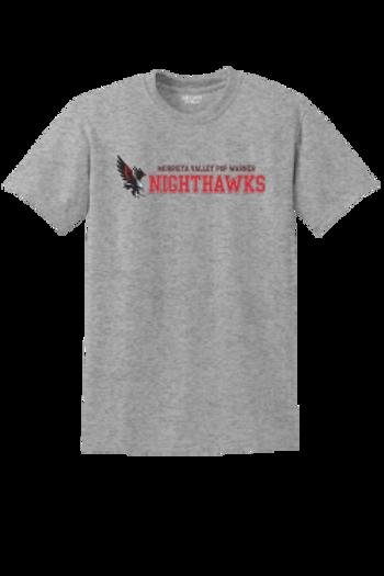 Nighthawks- Adult T-Shirt
