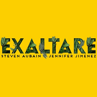 EXALTARE CD COVER.png