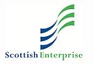 Scottish Enterprise.png