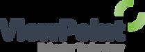 Viewpoint logo.png