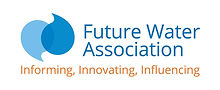 Future-Water-Association-logo.jpg