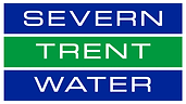 logo-severn-trent-water.png