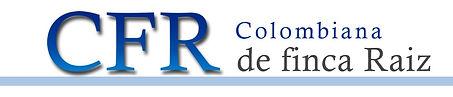 Logo CFR Inmobiliaria.jpg
