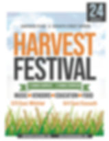 Copy of Harvest festival[3722].jpg