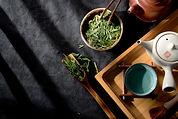 tea-ceremony-3091850.jpg