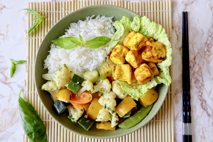 The best pure diet vegan recipe | How to cook a nutritious and delicious vegan dish? We will share more pure vegan recipe with you.