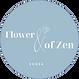 FlowerofZen LOGO.png
