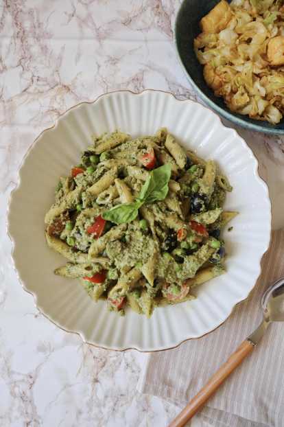 Pure diet   vegan recipe   Let's cook a nutritious and tasty vegan dish, and to maintain a eco-friendly and sustainable lifestyle.