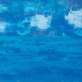 Le Grand Bleu no. 2