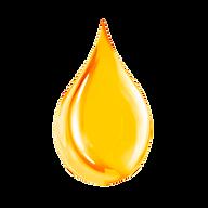 Oils of Origin Drops-Single.png