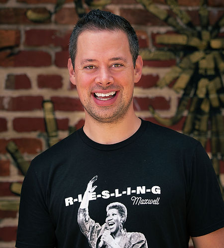 Brent Kroll.jpg